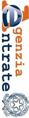 Scadenza dichiarazione dei redditi 2011 termini di for Agenzia entrate dichiarazione precompilata
