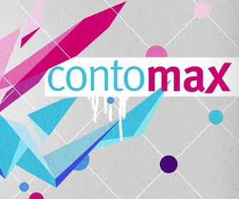 contomax-conto-corrente-deposito-banca-ifis-crowd-imposta-di-bollo-gratis-free-gratuita-apertura.jpg