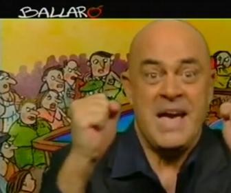 crozza-ballaro-video-youtube-ottobre-2012-02-10-12-maurizio.jpg