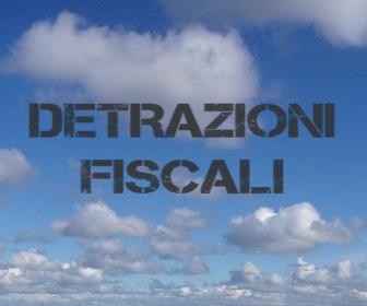 detrazioni-fiscali-irpef-2013-anno-familiari.jpg