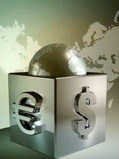 Cambio euro bath forex