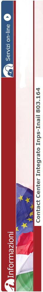 inps-numero-verde-call-center-servizio-assistenza-contribuente.jpg
