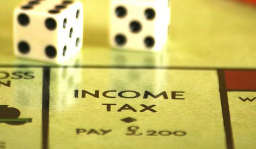 irpef-2010-tasse-imposte-fisco.jpg