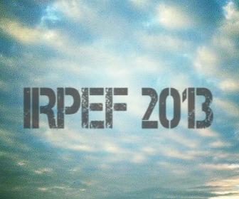 irpef-2013-imposta-redditi-persone-fisiche-13-fisco-agenzia-delle-entrate.jpg