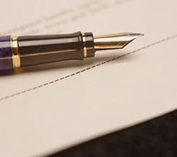 modello-69-registrazione-contratto-locazione-2010.jpg