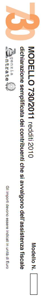 modello-730-2011-istruzioni-agenzia-entrate-compilazione-mod-documentazione-scadenza-11.png