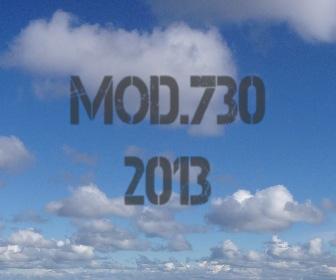 modello-730-2013-agenzia-delle-entrate-dichiarazione-redditi-13-online-download.jpg