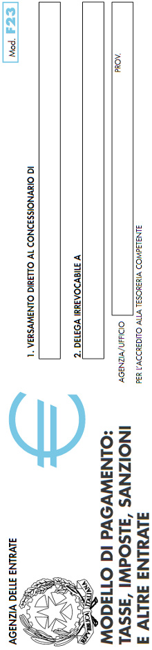 modello-f23-2011-agenzia-entrate-mod-istruzioni-11.jpg
