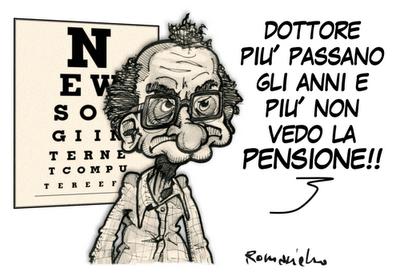 http://crisi-finanziaria.myblog.it/images/pensioni-manovra-finanziaria-2010-pensionamenti.png