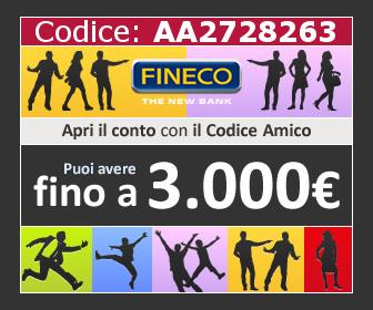 promozione-fineco-settembre-2012-codice-amico-conto-corrente-banca-fineco-bonus-100-80-euro-AA2728263-banner.jpg