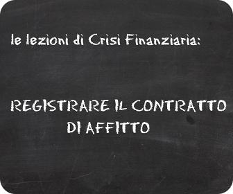 Casa immobiliare accessori registrazione contratto for Registrazione contratto preliminare di compravendita agenzia delle entrate