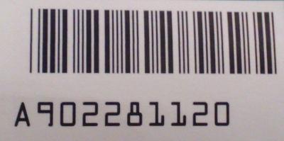 Rimborso detrazioni spese mediche 730 2010 farmaci for Rimborso 730 non arrivato