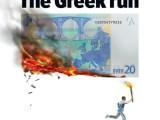 Crisi Grecia 2015: ultime news