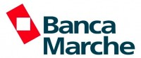 Banca Marche situazione 2015: notizie e opinioni sullo stato economico patrimoniale finanziario
