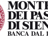 Banca Monte dei Paschi di Siena: prezzo di riferimento di diritti e azione rettificata all'apertura di lunedì 25 maggio 2015
