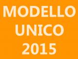 Proroga Scadenza Unico 2015 Modello Denuncia Dei Redditi