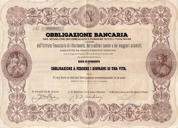 obbligazioni-subordinate-banca-etruria-marche-cari-ferrara-rieti-rimborsate-proposta-ingannevole