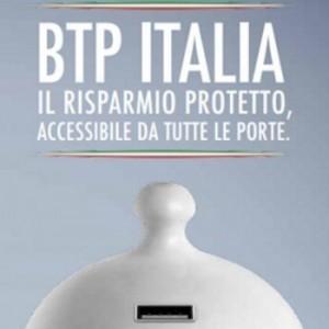 btp-italia-2016-aprile-nuova-emissione